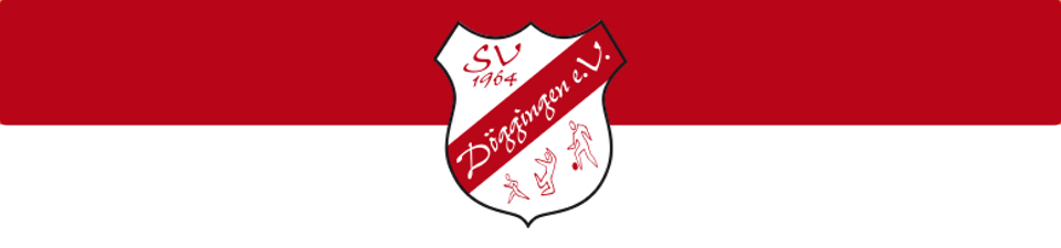 Sportverein Döggingen
